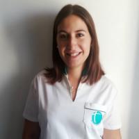 Sofia_terapeuta_ocupacional_tta_1
