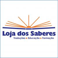 Logo_loja_dos_saberes