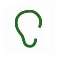 clinica auditiva